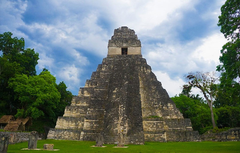 /tikal-from-belize/