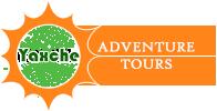 Yaxche Adventure Tours Belize